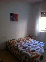 Dormitorio 1 Apartamento